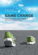 Felipe S. Gonzales: Game Change ★★