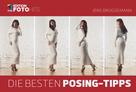Jens Brüggemann: Die besten Posing-Tipps ★★★