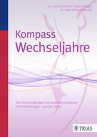 Katrin Schaudig: Kompass Wechseljahre ★★★★