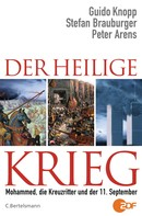 Guido Knopp: Der Heilige Krieg ★★★★★