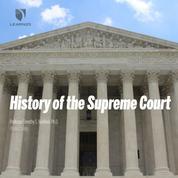 History of the Supreme Court (Unabridged)