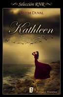 Ruth Duval: Kathleen