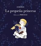 Elena Medel: La pequeña princesa