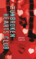 Brooke Carter: The Unbroken Hearts Club