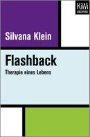 Silvana Klein: Flashback ★★★★