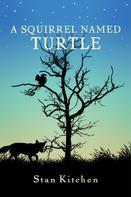 Stanley Kitchen: A Squirrel Named Turtle