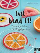 Laura Jasmin Lammel: Just Bead It! ★★★★