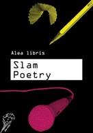 Tobias Tullius: Poetry Slam ★★★★★