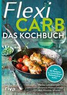 Heike Lemberger: Flexi-Carb – Das Kochbuch ★★★