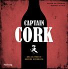 Manfred Klimek: Captain Cork