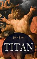 Jean Paul: Titan