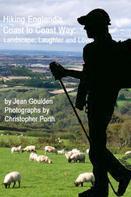 Jean Goulden: Hiking England's Coast to Coast Way