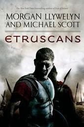 Etruscans - Beloved of the Gods