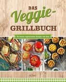 : Das Veggie Grillbuch ★★★★★