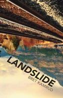 Bret Kamrud: Landslide