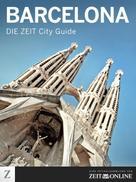 ZEIT ONLINE: Barcelona ★★★