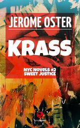 Krass - Sweet Justice