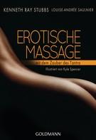 Kenneth Ray Stubbs: Erotische Massage ★★★