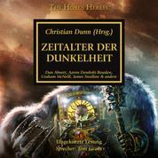 The Horus Heresy 16: Zeitalter der Dunkelheit