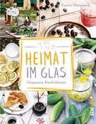 Daniela Wattenbach: Heimat im Glas ★★★★