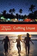 Nadine Dajani: Cutting Loose