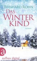 Das Winterkind