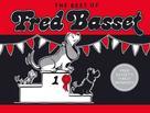 Alex Graham: The Best of Fred Basset