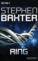 Stephen Baxter: Ring ★★★