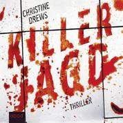 Killerjagd - Thriller