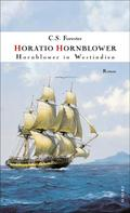 C. S. Forester: Hornblower in Westindien ★★★★