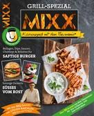 : MIXX Grill-Spezial ★★★★★