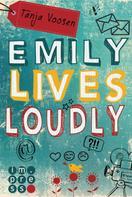 Tanja Voosen: Emily lives loudly ★★★★