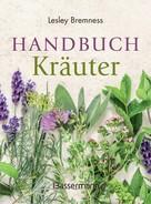 Lesley Bremness: Handbuch Kräuter ★★★★
