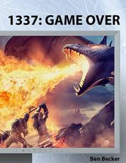 1337 - Game Over