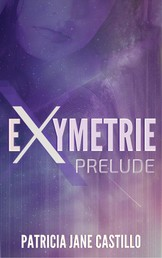 Exymetrie - 1. Prelude