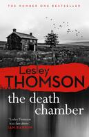 Lesley Thomson: The Death Chamber