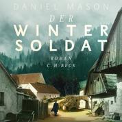 Der Wintersoldat - Roman