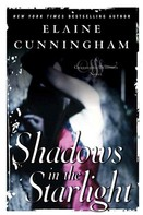Elaine Cunningham: Shadows in the Starlight