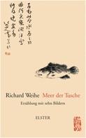 Richard Weihe: Meer der Tusche ★★★★★
