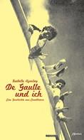 Isabelle Azoulay: De Gaulle und ich