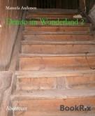 Manuela Andersen: Denise im Wunderland 2
