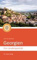 Dieter Boden: Georgien ★★★★★