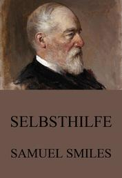 Selbsthilfe