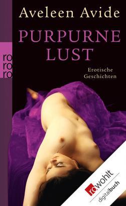 Purpurne Lust