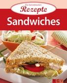 Naumann & Göbel Verlag: Sandwiches ★★★★