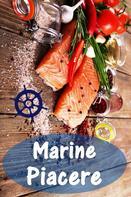 Bernhard Long: Marine Piacere ★★★★★