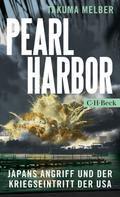 Takuma Melber: Pearl Harbor ★★★★