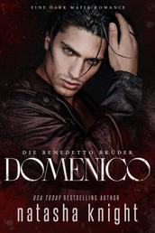 Domenico - Die Benedetto Brüder