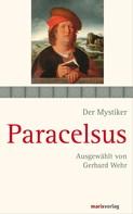 Paracelsus: Paracelsus