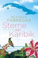 Beatrice Fabregas: Sterne der Karibik ★★★★